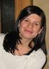 Anne-Marie Causer